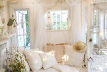 Romanticky styl