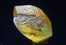 Crystal Glass