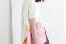 styling(dress)