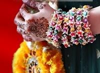 wedding / by Urooj Adil