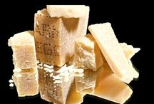 Cheese Articles / Cheese news from around the world.