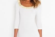 Cute Short Dresses / Cute mid length dresses