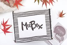 MeeBox 004 Taupe To Mee / November 2015