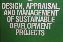programme/project management
