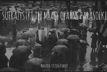Moje prace | My works / Grafiki oraz memy mojego autorstwa. Możesz udostępniać je dalej, ale prosiłabym cię o dopisanie mojego imienia i nazwiska lub nazwy bloga: Natalia Krawczyk | johnkalennonoka.com. Dziękuję!