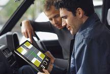 Perth Driving Instructors