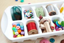 DIY & Crafts / Loads of DIY and Crafts inspiration from around the web! Home decor, Crafts, Holidays, DIYs, etc. CONTRIBUTORS: Please do not pin more than 5 of your own pins per day. NO giveaways, ads, or affiliate links. May be removed if your pins do not fit esthetic of board. *NOT accepting new contributors.