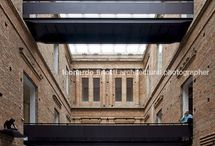 brick conversion
