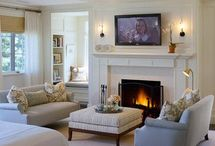 2 master bedroom home designs