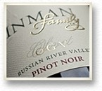 For Pinot Noir Freaks Only - Pin At Your Own Risk / by Ed Thralls