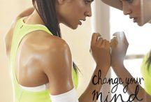 Fitness / GO GIRLS !!!!!