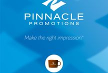 Make the right impression™ Tips / Pinnacle Promotions is dedicated to helping you Make the right impression.™ We are providing helpful tips, expert advice and quality product recommendations to make you look good. http://bit.ly/PinnacleHome / by Pinnacle Promotions