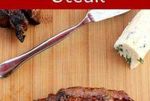 ribeye steak 2