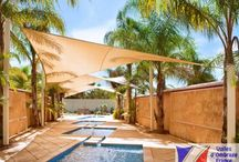 Quality products from Sail Shade World