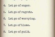 Ghandi Wisdom