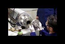 Nanotechnology Companies