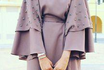 tasarim elbise