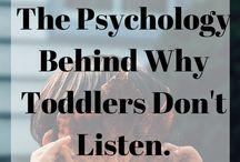 children dont listen