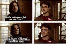 wizarding wonders of harry potter