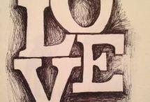 miłość (coś wspaniałego)