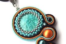 bead soutache