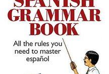 Homeschool - Spanish