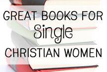 Single Christian Women