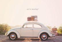 We're moving!  / We're moving! Please follow us at our new #Pinterest ,@ritavinieris, for updates on Rivini, Alyne and Rita Vinieris RTW! xoxo The Alyne Team