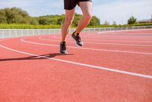 Sport, Santé et Nutrition / 0