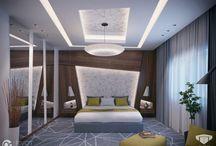 Relaxi-Room / by Abida Banu