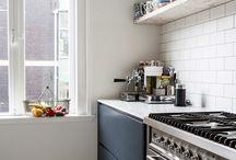 keuken boven
