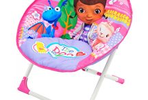 Doc McStuffins / Doc McStuffins toys, games, gifts and collectibles from Funstra. www.funstra.com/doc-mcstuffins