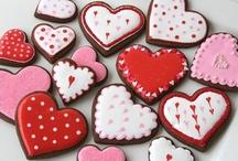 Valentines Day / by Maritza Rodriguez