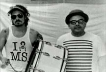 Musica mexicana / Nos coups de cœurs de la musique mexicaine: musique, techno,  banda, pop, rock, etc