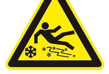 Warnzeichen - praxiserprobt / Praxisbewährte Warnzeichen, Warnschilder und Warnhinweise   Warnzeichen und Warnschilder kennzeichnen Gefahrenstellen in gewerblichen Bereichen, an Gebäuden, Baustellen und allen Orten, die Gefahrenpotenzial bergen.