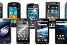 เทคโนโลยี Technology / technology and smartphone อัพเดทข่าวสารเทคโนโลยี ที่น่าสนใจ
