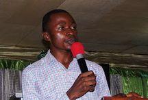 Faith Bible Church Youths PK 14