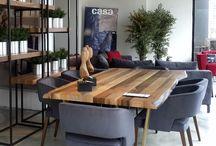 Casa Mağaza