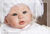 Baby doll love