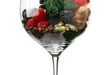 skleničky