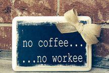 Coffee!!!!