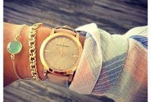 All Put Together / Great, well put together fashion ideas! A little preppy, a little chic