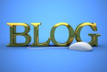 کسب و کار اینترنتی و بازاریابی اینترنتی / آموزش کسب و کار اینترنتی و بازاریابی اینترنتی
