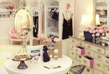 Inside Store Design