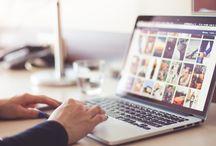Dicas para blogueiras / Dicas para blogs, criação de conteúdo, monetização, redes sociais e crescimento.