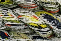 weave & fringe