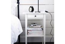 Apartment Ideas / by Christina