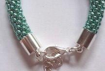 Biżuteria Shelon - sprzedam
