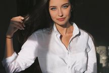Katya Miro