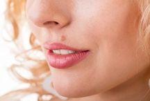CİLT SAĞLIĞI / Cilt Sivilve Akne Tedavileri. Cilt sağlığı için vitaminler. Güneş Yanığı ve Güneş çarpmaları. Cilt el yüz kırışıklıkları ve Gerdirme. Bronzlaşma ve Cilt renkleri detayları. Cilt sağlığı için yenmesi gerekenler. Cilt sağlığı için yapılması gerekenler. Cilt el ayak saç mantarları Belirti ve Tedavileri. Egzama Vitiligo Pamukçuk mantar hastalıkları. Cilt kuruluğu cilt bakım kremleri Nemli cilt önerileri. Cilt Sağlığı ve Cilt sorunları Hastalıkları Hakkında Herşey..